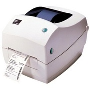 Zebra Label Printers  - zebra printer