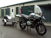 2006 BMW R-Series 1200 GSA
