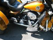 HARLEY-DAVIDSON OTHER