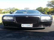 Chrysler 300 6.1 liter V8 He