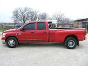 Dodge Ram 3500 5.9L 359Cu. In.