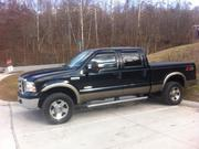 2005 Ford F-350 2005 - Ford F-350