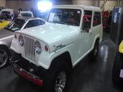 1969 Jeep Jeep Commando Commando