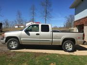 Gmc Only 106000 miles