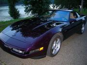1994 Chevrolet LT-5 350 cu. i.