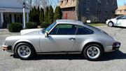 1982 Porsche 911 SCCoupe