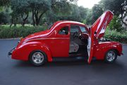 1940 Ford OtherStandard