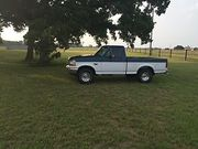 1994 Ford F-150 Regular Cab