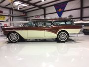 1957 Buick Other 73000 miles